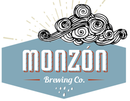 Monzón Brewing Co
